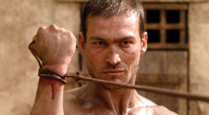 <b>Be Here Now – The Andy Whitfield Story</b>