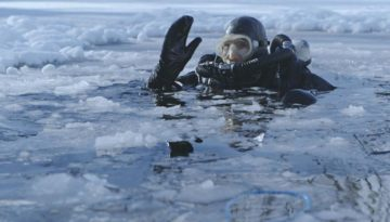 08_Diving-into-the-Unknown-opt