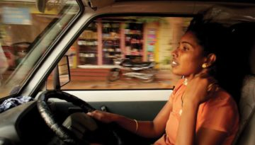 09_Driving-with-Selvi-1-opt