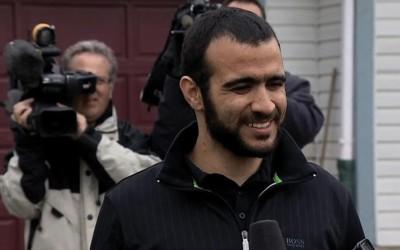 Guantanamo's Child: Omar Khadr