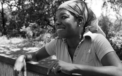 19_Maya-Angelou-opt