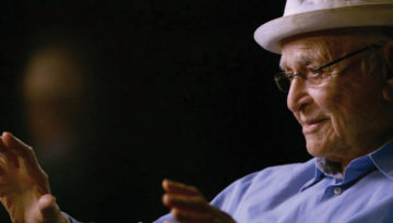 23_Norman-Lear-opt