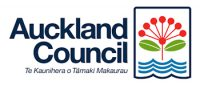 Auckland-CIty-Council