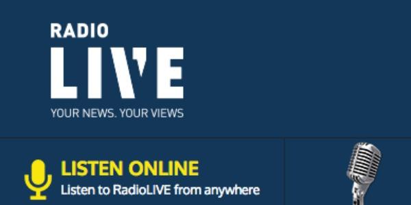 Radio Live PicMonkey
