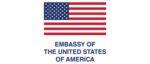 embassy-of-USA