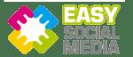 Easysocialmedialogo