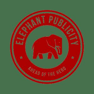 Elephant_Publicity_logo