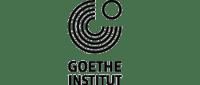 Goetheinstitutlogo