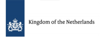 KingdomoftheNetherlandslogo