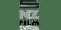 NZfilmcommissionlogo 1