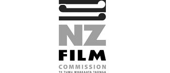NZfilmcommissionlogo