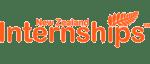 NZinternshipslogo