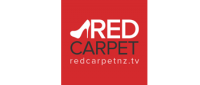 Redcarpetlogo