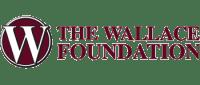Thewallacefoundationlogo 1