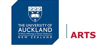 UOA Arts logo