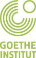 Goethe_Institute_175