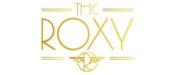the-roxy