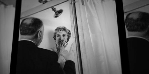 <i>78/52 </i> Movie Mantz reviews The Best Of The San Francisco Film Festival