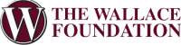 Thewallacefoundationlogo
