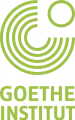 Goethe_Institute_175
