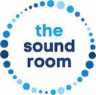 The Sound Room Logo