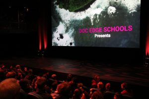 Sign up for free screenings of the world's best documentaries at Doc Edge Festival 2020