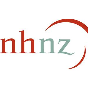 NHNZ-logo-300