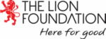 Lion_Foundation_logo
