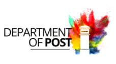 Thank you to Department of Post for their support of Doc Edge Festival 2020 online.