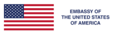 Thanks to the US Embassy for their support of Doc Edge Festival 2020 Online.