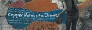 <em>Copper Notes of a Dream</em> to go to NZ's Doc Edge festival