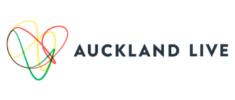 auckland live