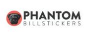 phantom_350x150