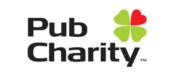 pub charity_350x150