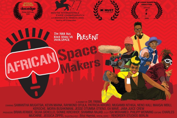 African Space Makers_900x600