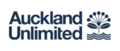 Auckland unlimited - 350x150