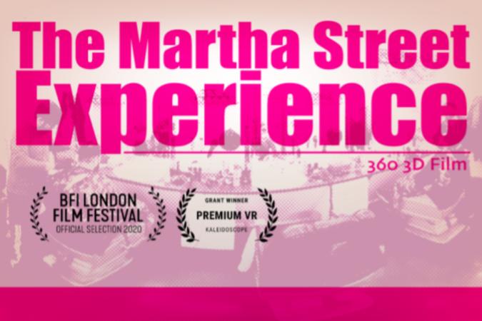 The Martha Street Experience_900x600