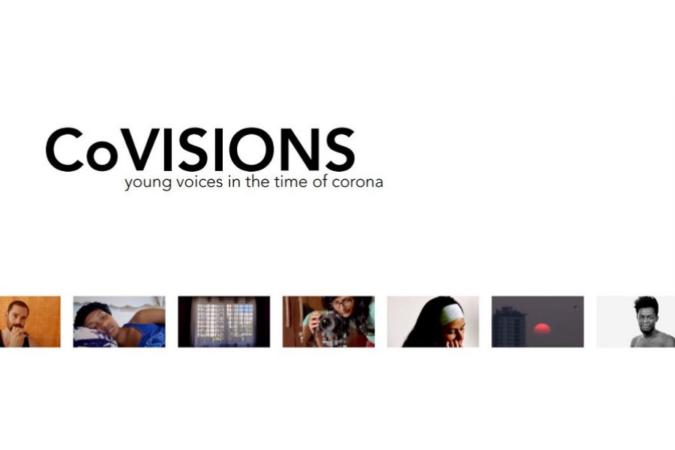 covision - 900x600
