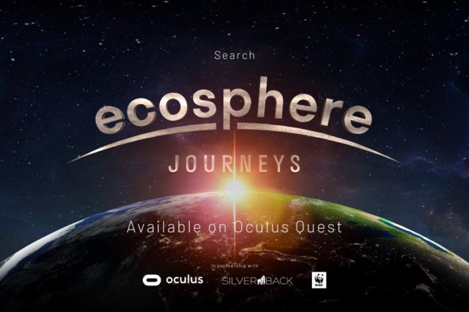 ecosphere supercut_900x600